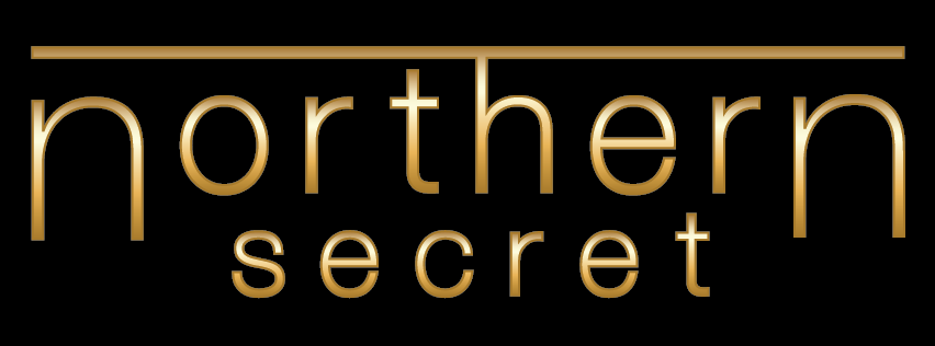 Northern Secret Logo